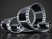 trailer-documentario